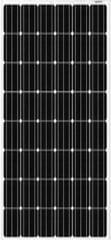 XSSP195-210M24-156