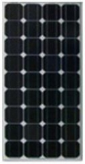 TES-085M-36