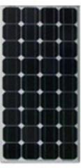 TES-045M-18