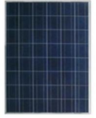 TES-175P-48 160~180