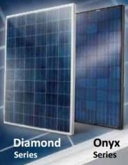 DIAMOND/ONXY 250-270 250~270