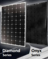DIAMOND/ONXY 255-280
