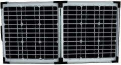 Mono Folding Panel 80~240