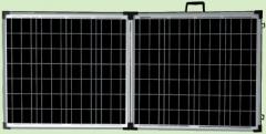 Poly Folding Panel 80~240