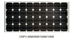 CNPV-90M-105M 90~105