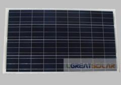 GSMG-100~120M(P) 100~140