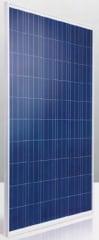 Conergy PowerPlus 245-265P 245~265
