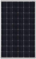 Conergy PE 275M-295M PERCIUM