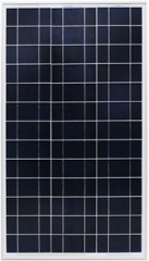 PN60-156P-230w 230