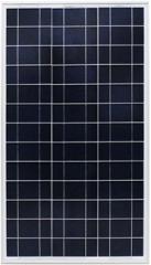 PN72-156P-280W 280