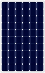 LN260M(250-270W Mono)