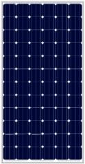 LN300M(300-325W Mono)