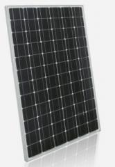 SY-200WM-210WM 200~210