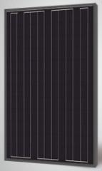 SR-M672 Black 300-330 300~330