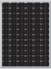 GSUN-6M-200-220W 200~220