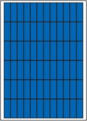 SYP80-100S-1 80~100