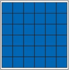 SYP130-155S-2 130~155