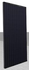 SL185-72M-B Black - SL205-72M-B Black 180~205