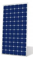 ECS-300-325M72 300~325