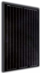 ALX-205M Black Pearl 195~215