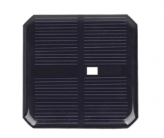 square shaped pv panel solar 0.5