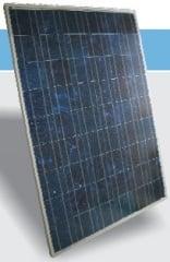 PVT 210-230AE-C54 210~230