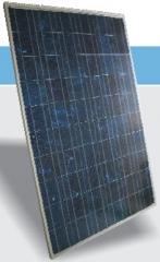 PVT 230-250AE-C 230~250