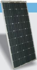 PVT-1xxMAE-C36 155~160
