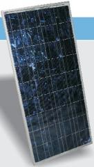 PVT-1xxAE-C36 105~125