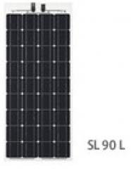 SL 90 L 90