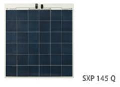 SXP 145 Q 145