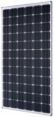Sunmodule XL SW 320 - 325 XL mono 3BB 320~325