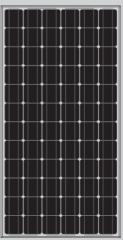 ED190-210-5M 190~210