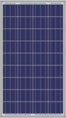 ED120-125-6P