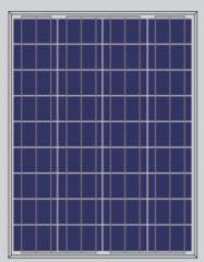 ED80-85-6P 80~85