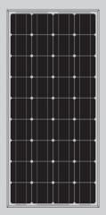 ED90-100-5M 90~100