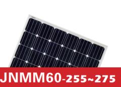 JNMM60-255~275 255~275