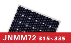 JNMM72-315~335 315~335