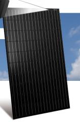 POWER 60 - M Black Edition 245~265