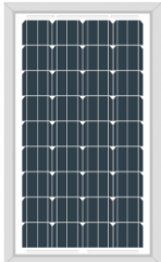 PLM-100M-120M 100~120