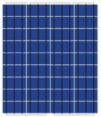 PLM-055P-070P 55~70