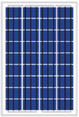 PLM-095P-115P 95~115