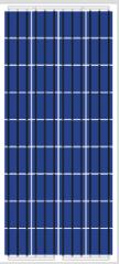 PLM-120P-145P 120~145