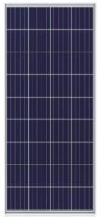 CHN 36P(P156) 150~160