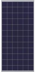 CHN 72P(P156) 305~325
