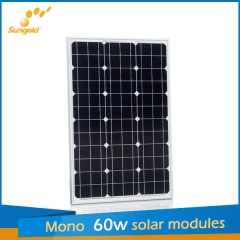 Mono 60 60