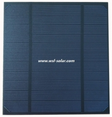 4W 5 Volt Solarmodule 4