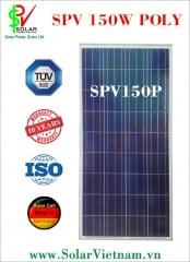 SPV150P 150~160