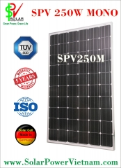 SPV250M 250~260