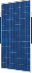 NCS-6AP 305-320
